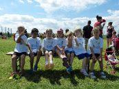 Turnier Juni 2015 in Griedel_58
