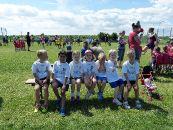 Turnier Juni 2015 in Griedel_59