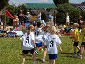 Turnier Juni 2015 in Griedel_61