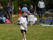 Turnier Juni 2015 in Griedel_63