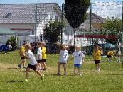 Turnier Juni 2015 in Griedel_64