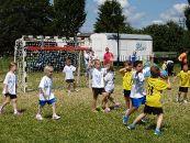 Turnier Juni 2015 in Griedel_65