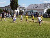 Turnier Juni 2015 in Griedel_67