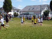 Turnier Juni 2015 in Griedel_69