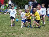 Turnier Juni 2015 in Griedel_71