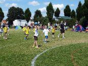 Turnier Juni 2015 in Griedel_75