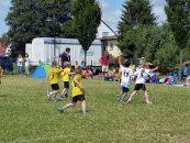 Turnier Juni 2015 in Griedel_77