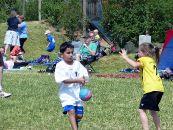 Turnier Juni 2015 in Griedel_81