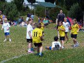 Turnier Juni 2015 in Griedel_82