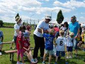 Turnier Juni 2015 in Griedel_83