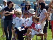 Turnier Juni 2015 in Griedel_85