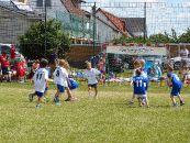 Turnier Juni 2015 in Griedel_86