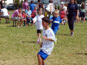 Turnier Juni 2015 in Griedel_87