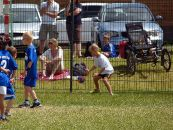 Turnier Juni 2015 in Griedel_89