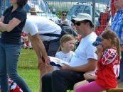 Turnier Juni 2015 in Griedel_90