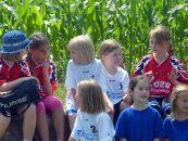 Turnier Juni 2015 in Griedel_93
