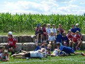 Turnier Juni 2015 in Griedel_94
