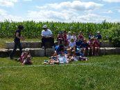 Turnier Juni 2015 in Griedel_95