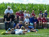 Turnier Juni 2015 in Griedel_97