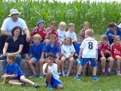 Turnier Juni 2015 in Griedel_98