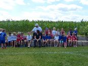 Turnier Juni 2015 in Griedel_99