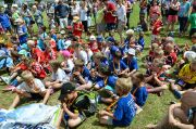 Turnier Juni 2015 in Griedel _37