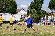 Turnier Juni 2015 in Griedel _38