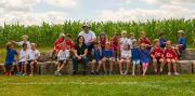 Turnier Juni 2015 in Griedel _39