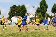 Turnier Juni 2015 in Griedel _40