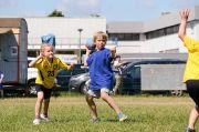 Turnier Juni 2015 in Griedel _41