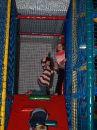 Weihnachtsfeier im Funpark Großen Linden_1