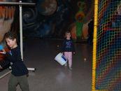 Weihnachtsfeier im Funpark Großen Linden_6