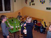 Weihnachtsfeier im Funpark Großen Linden 2012_27