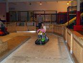Weihnachtsfeier im Funpark Großen Linden 2012_35