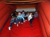 Weihnachtsfeier im Funpark Großen Linden 2012_50