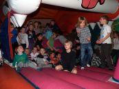 Weihnachtsfeier im Funpark Großen Linden 2012_53