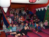 Weihnachtsfeier im Funpark Großen Linden 2012_57