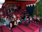 Weihnachtsfeier im Funpark Großen Linden 2012_58