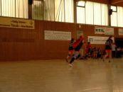 Jugendturnier 30.06/01.07.2007