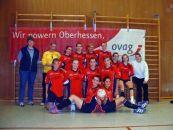 Jugendturnier 2007_19
