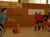 Jugendturnier 2007_9