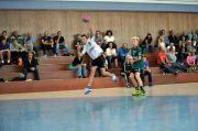 10 Jahre MSG - Tag des Handballs_10