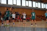 10 Jahre MSG - Tag des Handballs_11