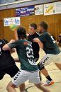 10 Jahre MSG - Tag des Handballs