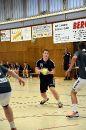 10 Jahre MSG - Tag des Handballs_139