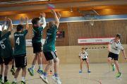 10 Jahre MSG - Tag des Handballs_15