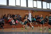10 Jahre MSG - Tag des Handballs_5