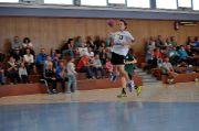 10 Jahre MSG - Tag des Handballs_7