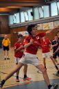 10 Jahre MSG - Tag des Handballs_84