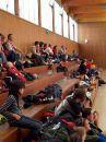 Jugendturnier 2008_1